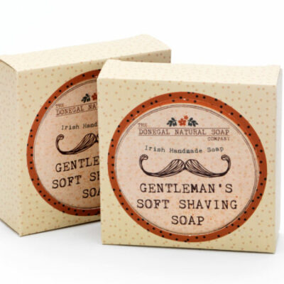 gentlemens-soft-shaving-soap-with-travel-tin-donegal