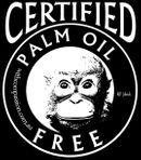 International-Palm-Oil-Free-Certification-Trademark-POFCAP