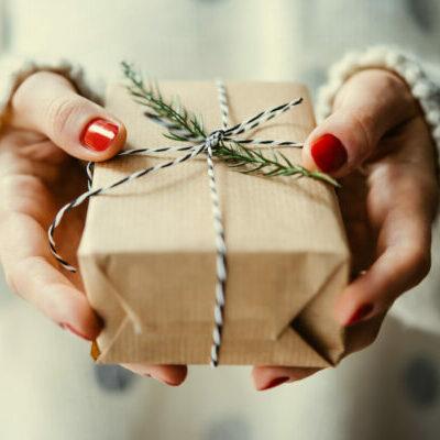 gift-wrap-it