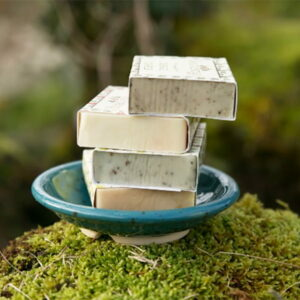 What-makes-our-Soap-so-Good-Donegal-Natural-Soap