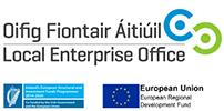 Local-Enterprise-Office-Donegal