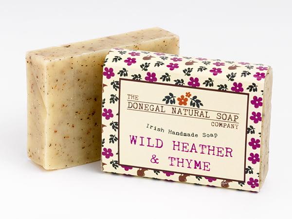 natural-soaps