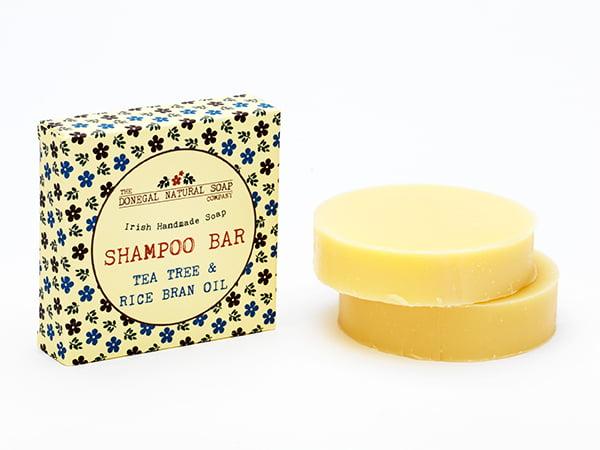 shampoo-bars